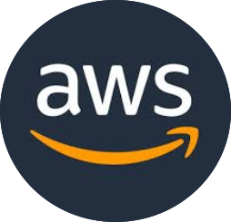 Build Your First AWS DeepRacer Model